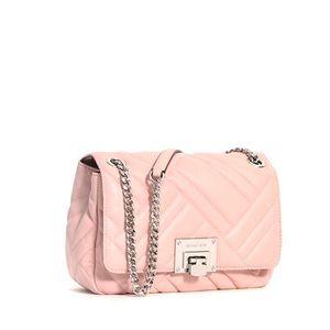 Michael Kors Vivianne Crossbody Bag
